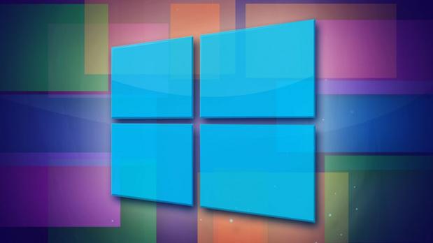 Microsoft Windows 8.2 Desktop Features