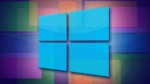 %name New details show how Microsoft will make you love Windows 9 by Authcom, Nova Scotia\s Internet and Computing Solutions Provider in Kentville, Annapolis Valley