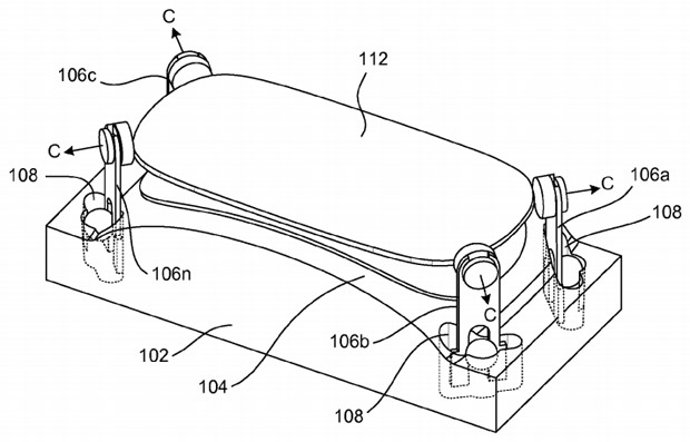 apple-curved-glass-patent