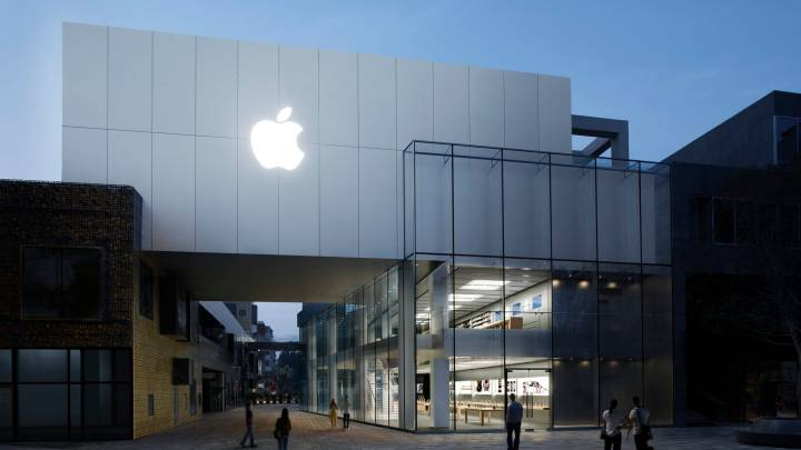 Apple China Mobile Contract Negotiations