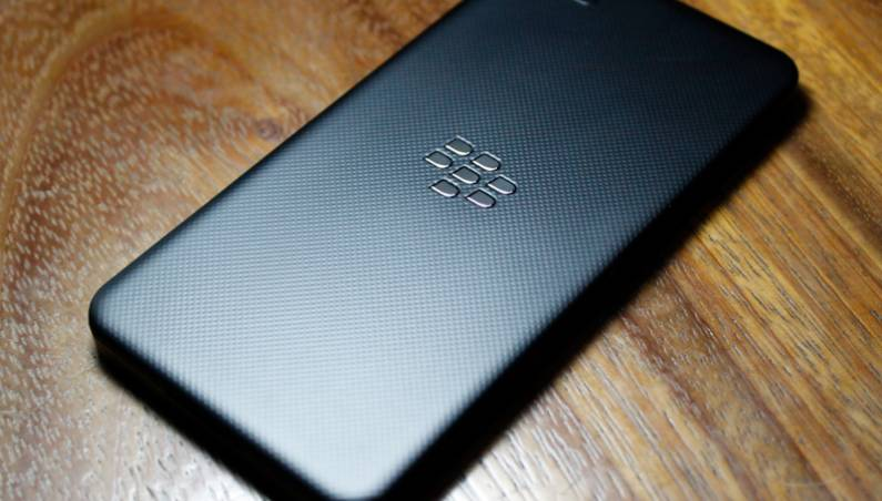 BlackBerry 10 Launch Analysis