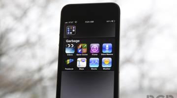 Apple Wave Acquisition