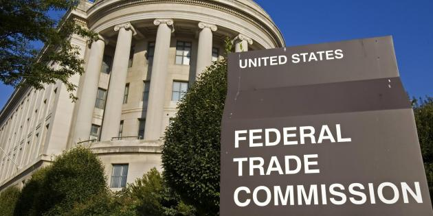 Patent Troll vs. Federal Government