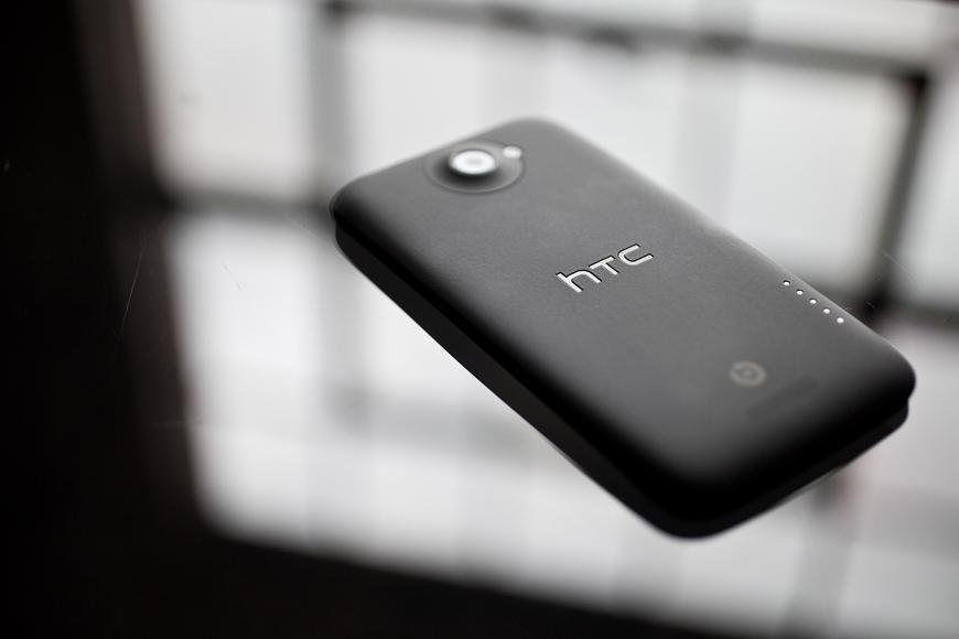 HTC M7 Specs Rumor