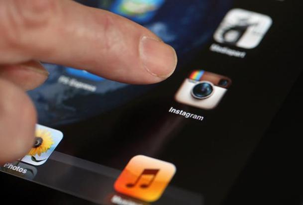 Instagram Video Uploads 5 Million