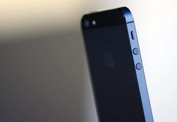 iPhone 5 Resale Value