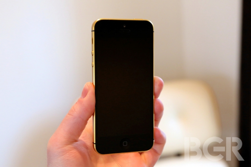 iPhone-5-Gold-3