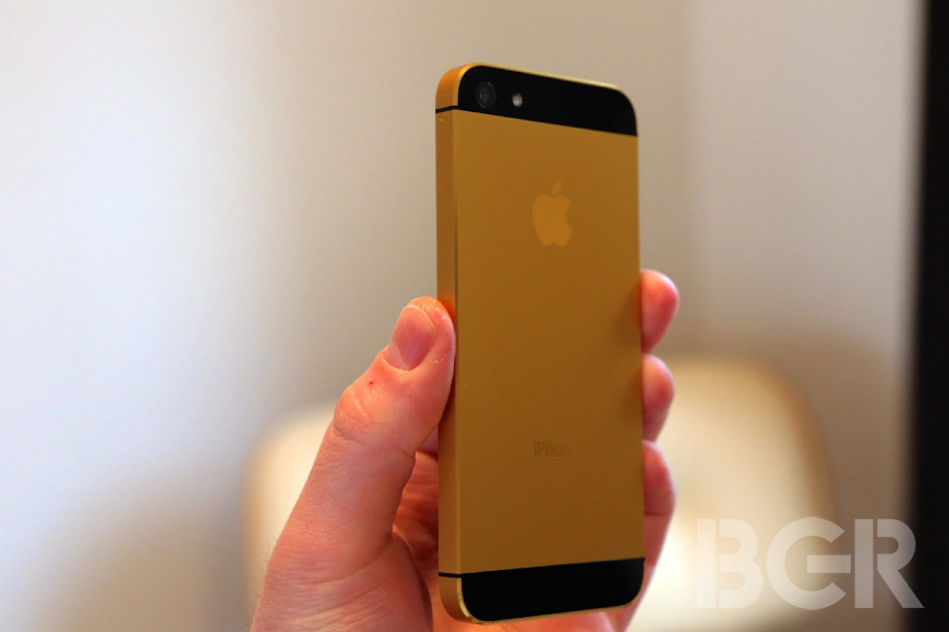 iPhone-5-Gold-6