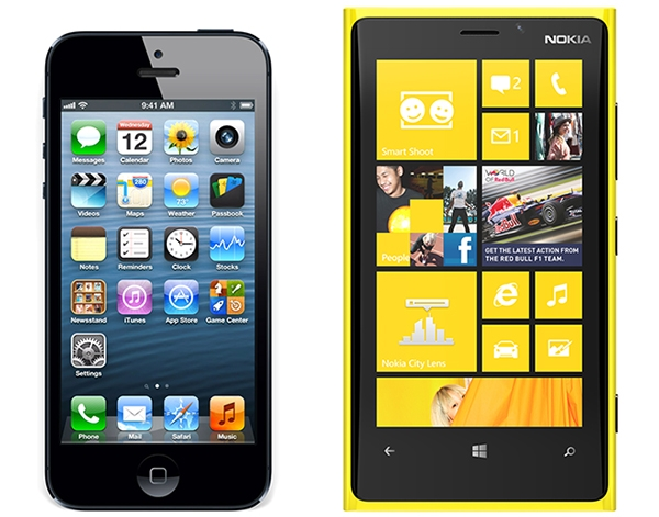 Lumia 920 – BGR