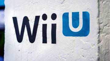 Nintendo Earnings Q1 2015