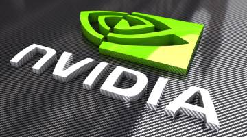 Nvidia Meltdown patch