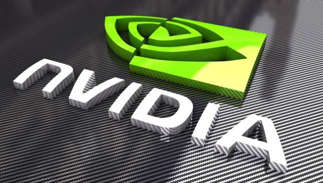 NVIDIA Tegra 4i LTE-Advanced