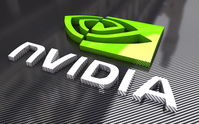 NVIDIA CEO promises next-gen mobile graphics will topple iPad's 'vintage 1999' games [video]