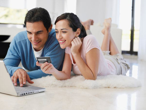 Online Shopping Discounts