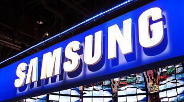 Samsung Tizen Strategy