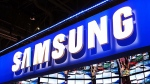%name Samsung is designing a VR headset to use with Android games by Authcom, Nova Scotia\s Internet and Computing Solutions Provider in Kentville, Annapolis Valley