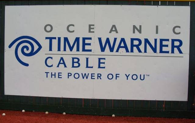 Time Warner Cable CEO Interview