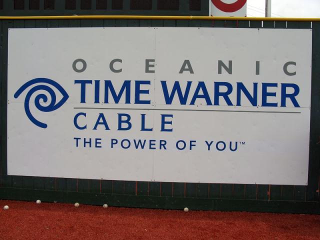 Time Warner Cable Bundles Lawsuit