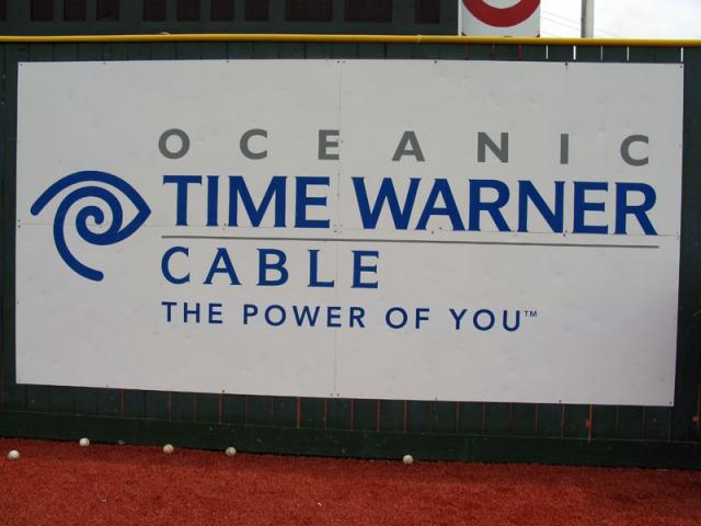 Time Warner Cable Subscriber Loss