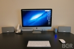 %name Retina iMacs seemingly confirmed in Yosemite code by Authcom, Nova Scotia\s Internet and Computing Solutions Provider in Kentville, Annapolis Valley
