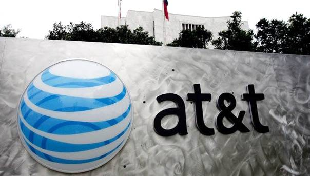 AT&T DirecTV Merger Cord Cutters