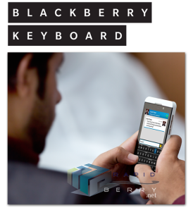 BlackBerry-10-keyboard