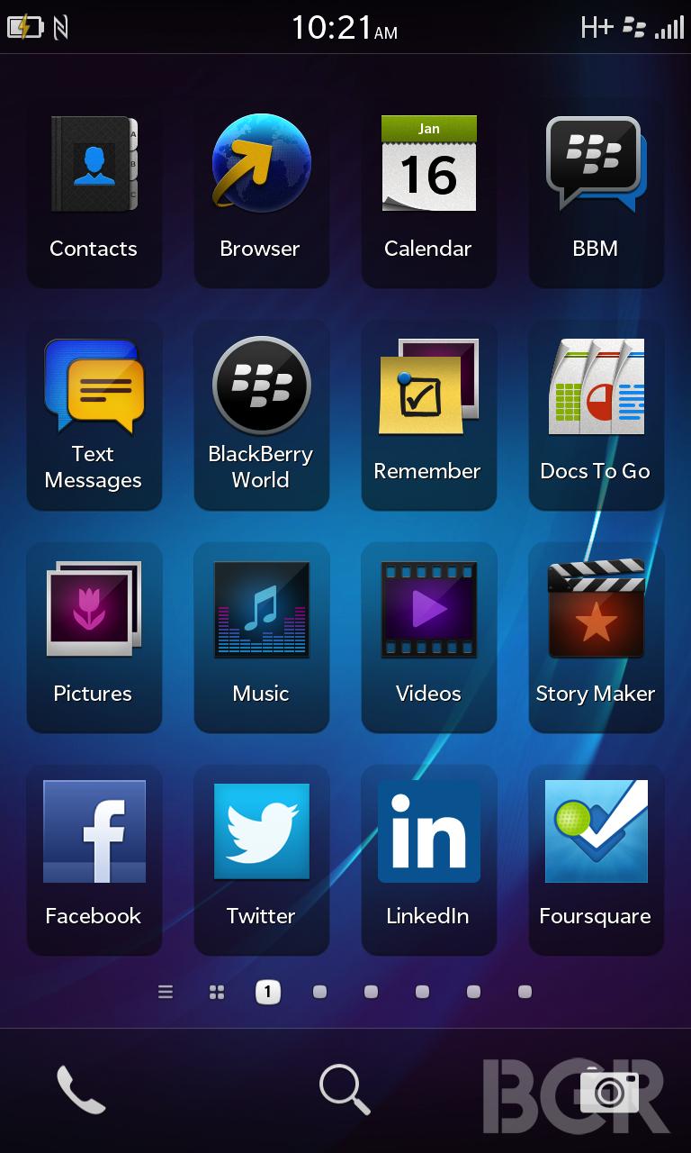 BlackBerry-10-photos-15