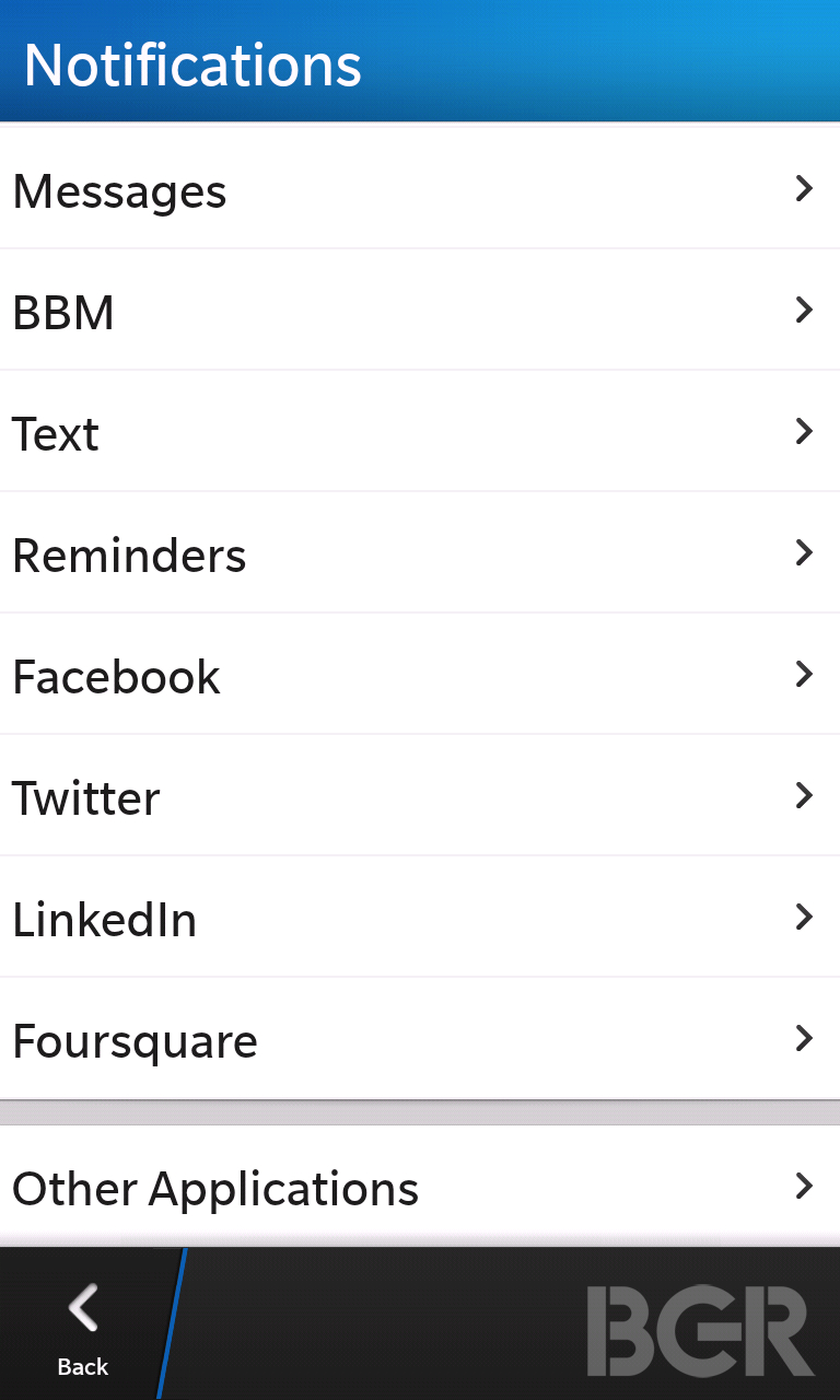 BlackBerry-10-photos-17