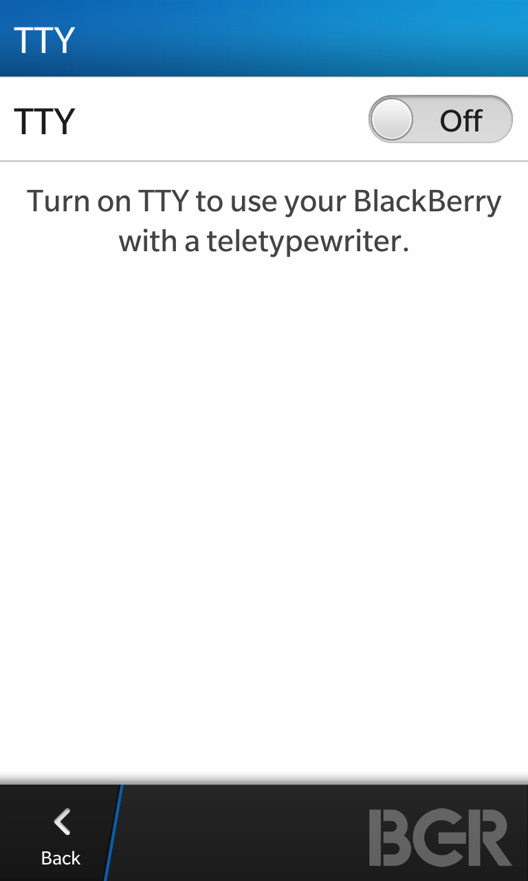BlackBerry-10-photos-51