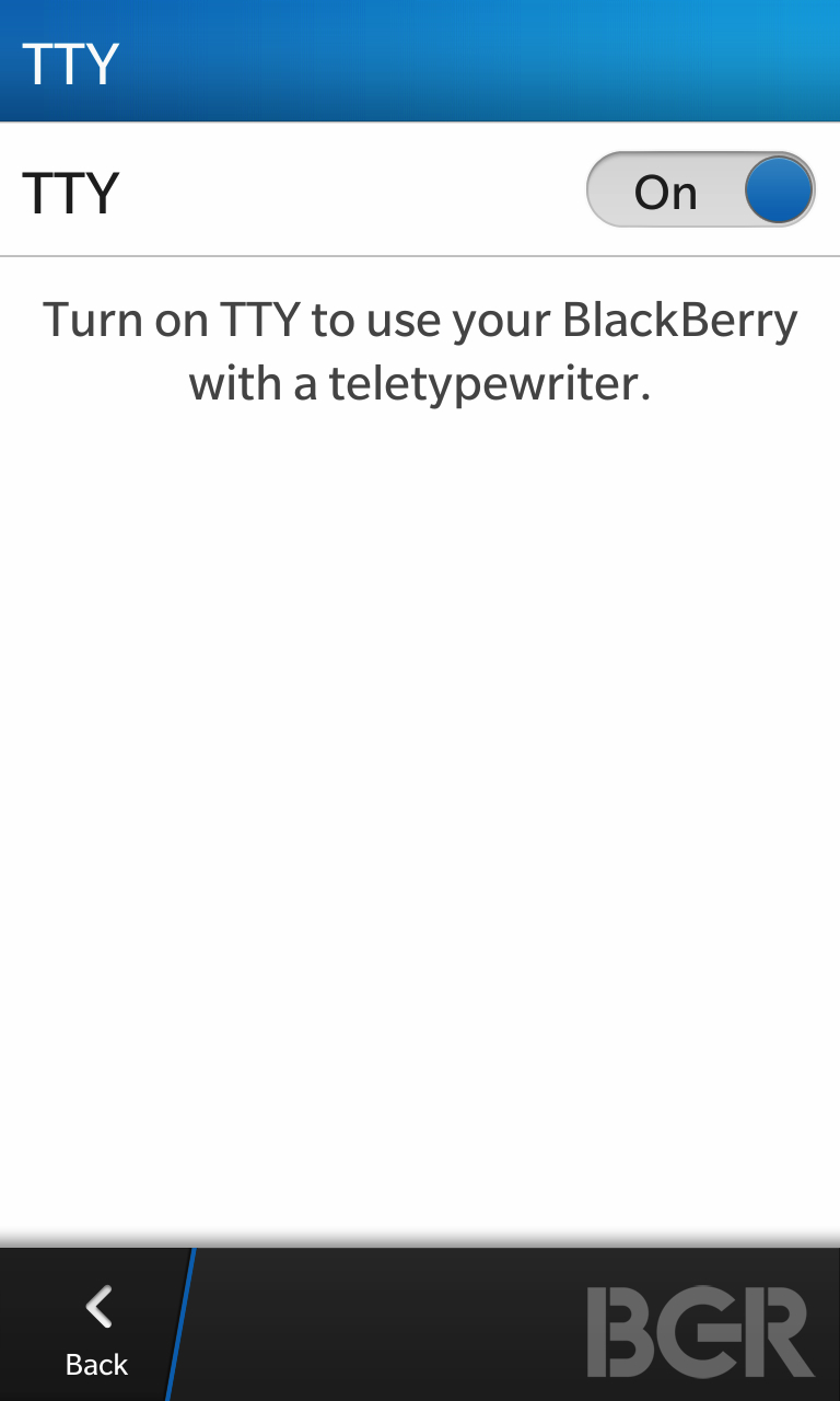 BlackBerry-10-photos-52
