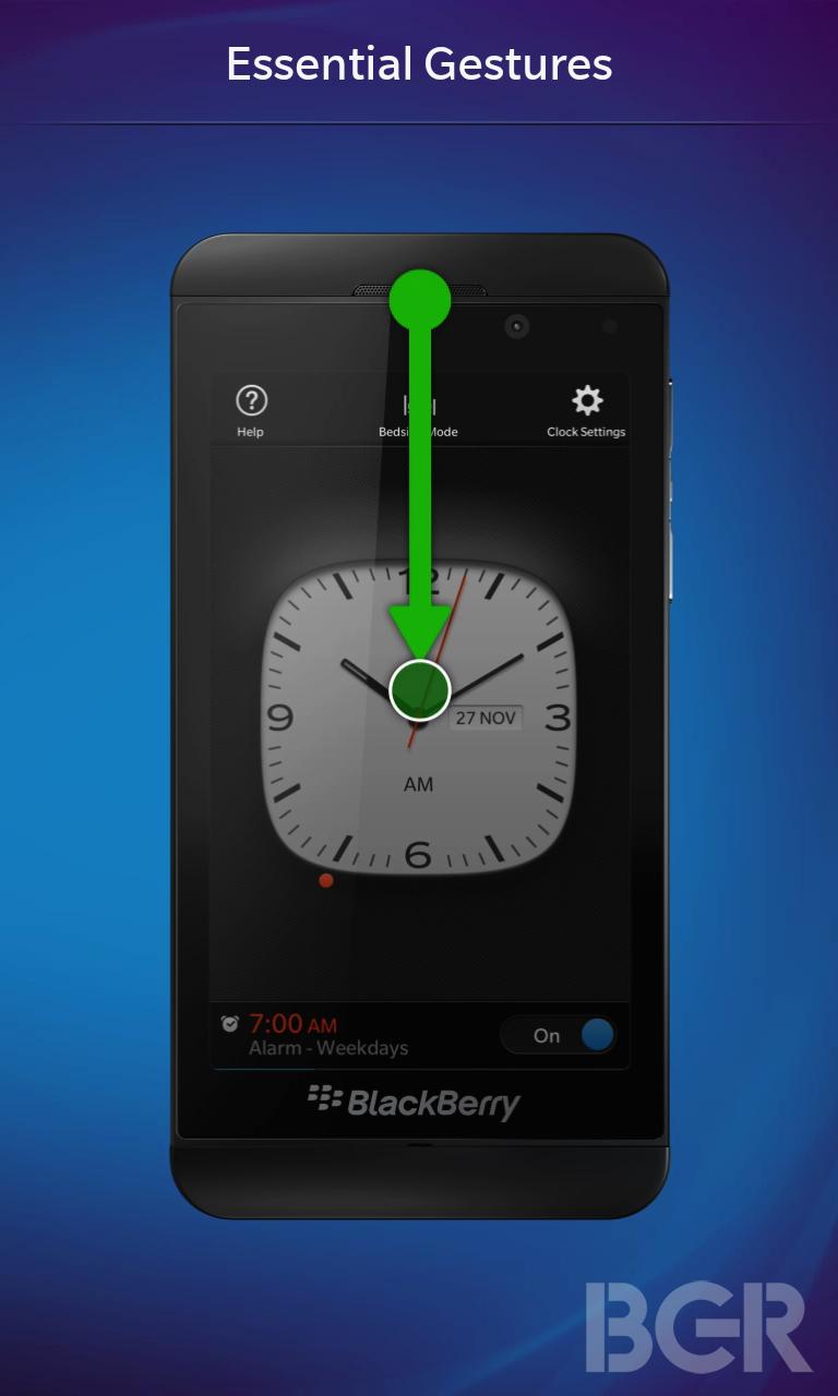 BlackBerry-10-photos-9