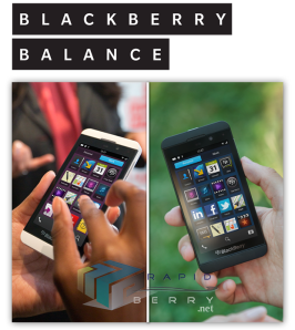 BlackBerry-Balance (1)
