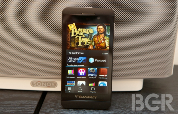 BlackBerry-Z10-11