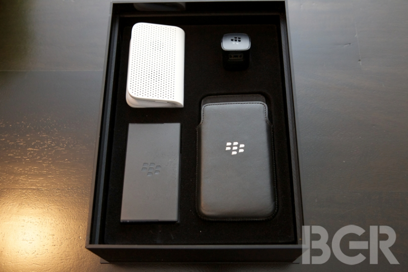 BlackBerry-Z10-12