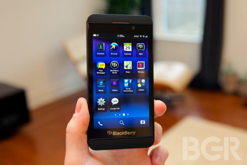 BlackBerry-Z10-16