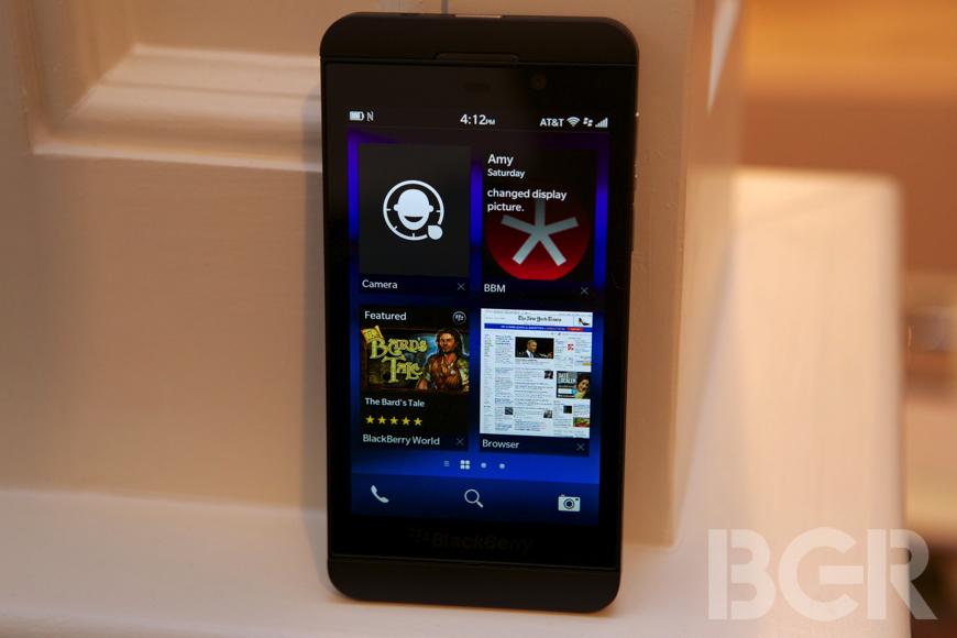 BlackBerry-Z10-23
