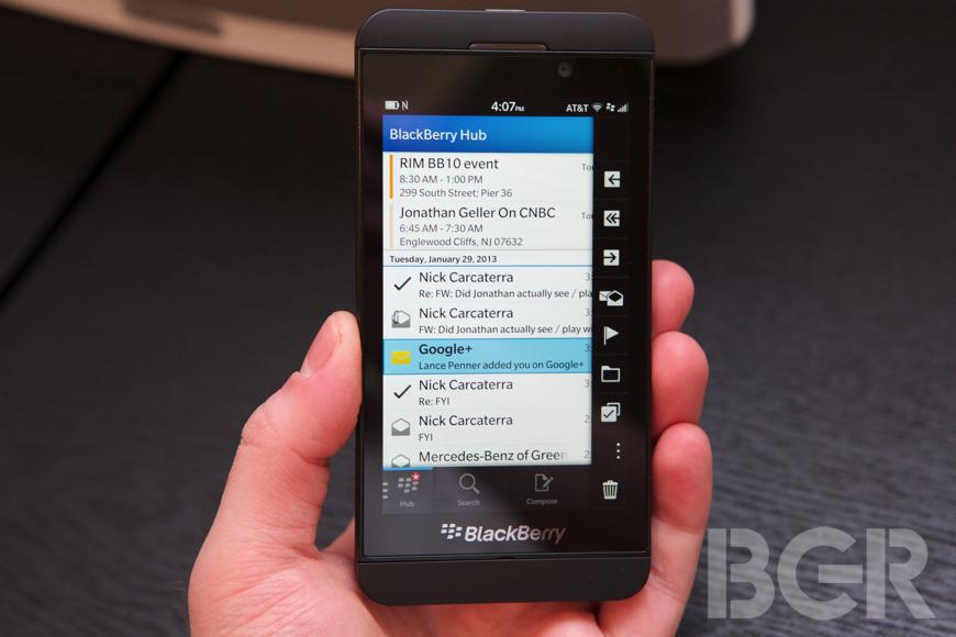 BlackBerry-Z10-6