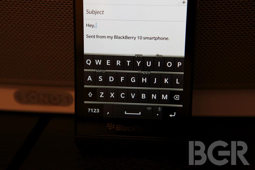 BlackBerry-Z10-7