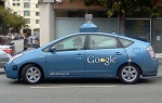 %name What happens when your self driving Google car gets a ticket? by Authcom, Nova Scotia\s Internet and Computing Solutions Provider in Kentville, Annapolis Valley