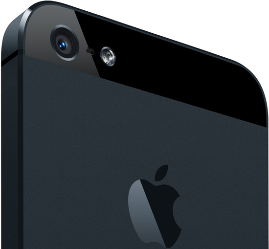 iPhone 5S Retina iPad Mini Release Date