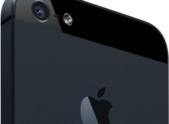 iPhone 5S Retina iPad Mini Release Date