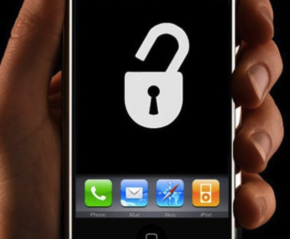 iPhone Jailbreak Malware App