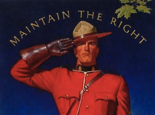 Canada Smartphone Unlocking Law