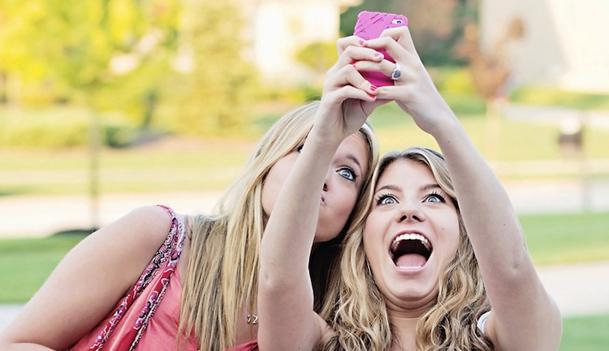 Snapchat Photo Deletion App
