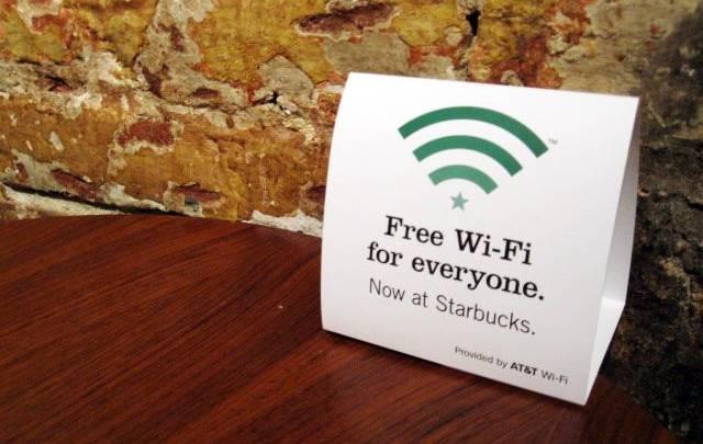 Starbucks iPhone App Password Security