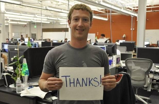 Mark Zuckerberg, Facebook and Cambridge Analytica news, updates