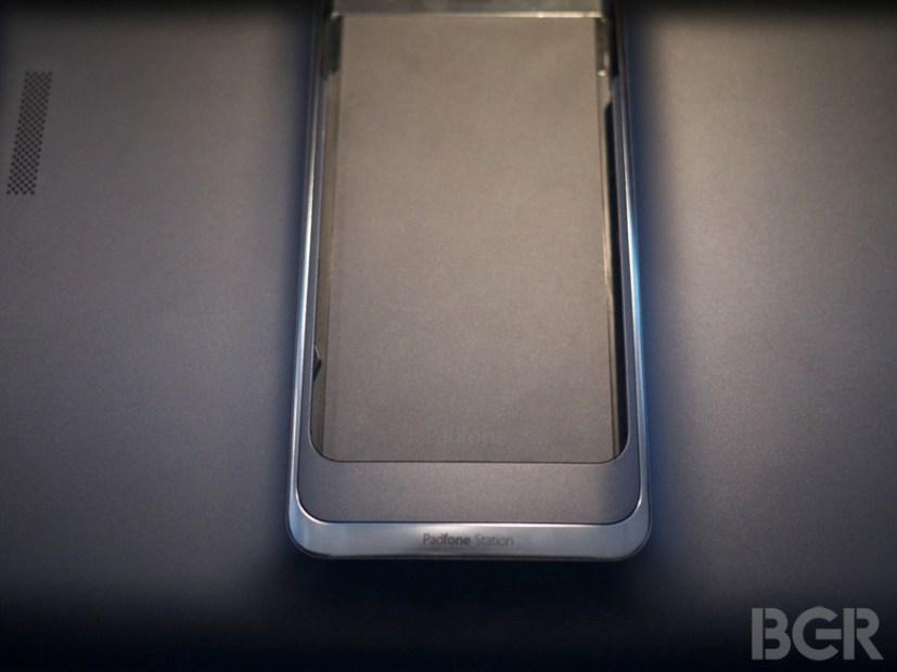 BGR-P1060164