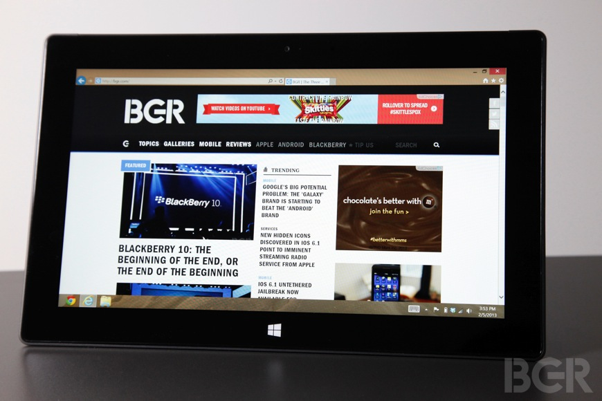 BGR-Surface-Pro-13