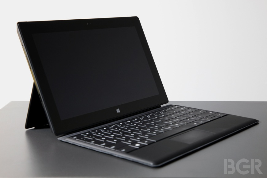 BGR-Surface-Pro-1