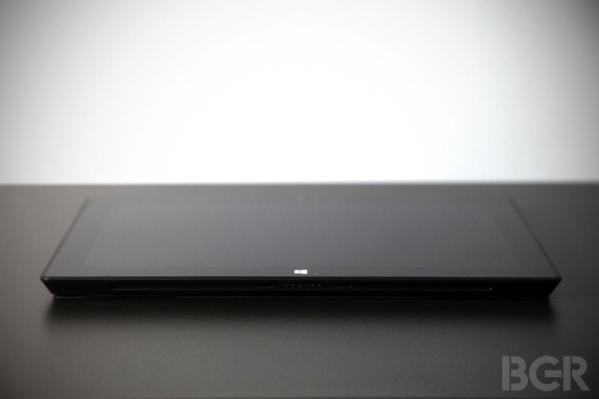 BGR-Surface-Pro-2
